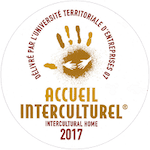 Accueil interculturel